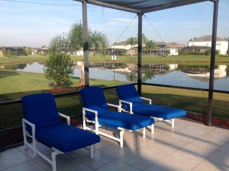 villa meublee location saisonniere a la vente en floride avec auxandra