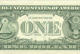 image dollar américain pour article blog auxandra
