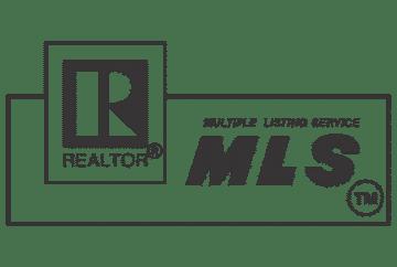 logo du mls fichier annonces immobilieres USA