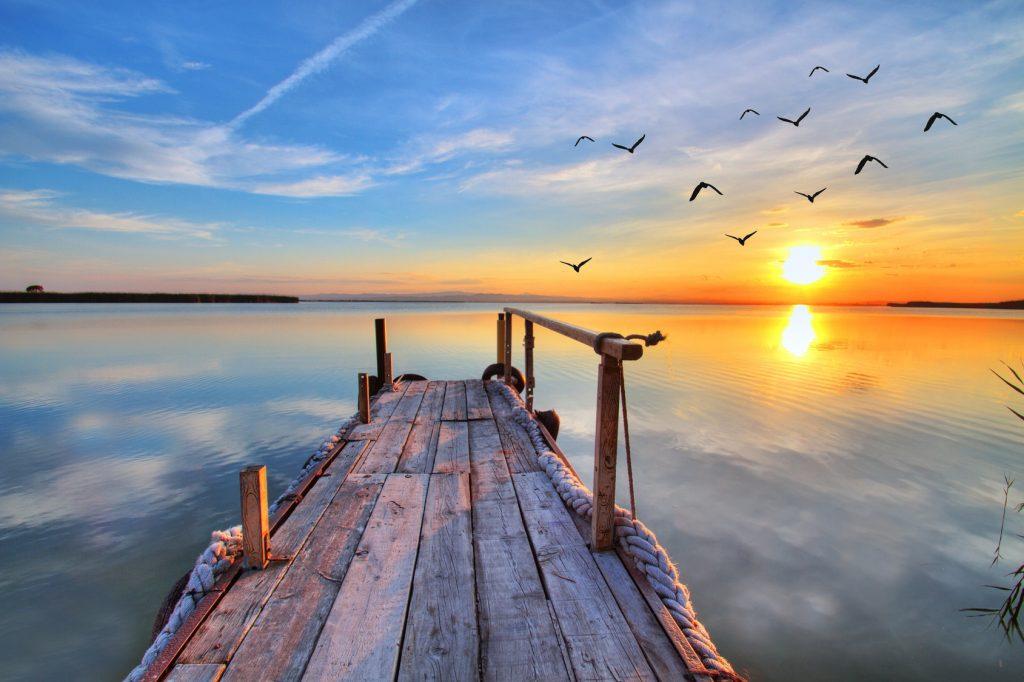 investir dans l'immobilier en Floride avec Auxandra, achat immobilier