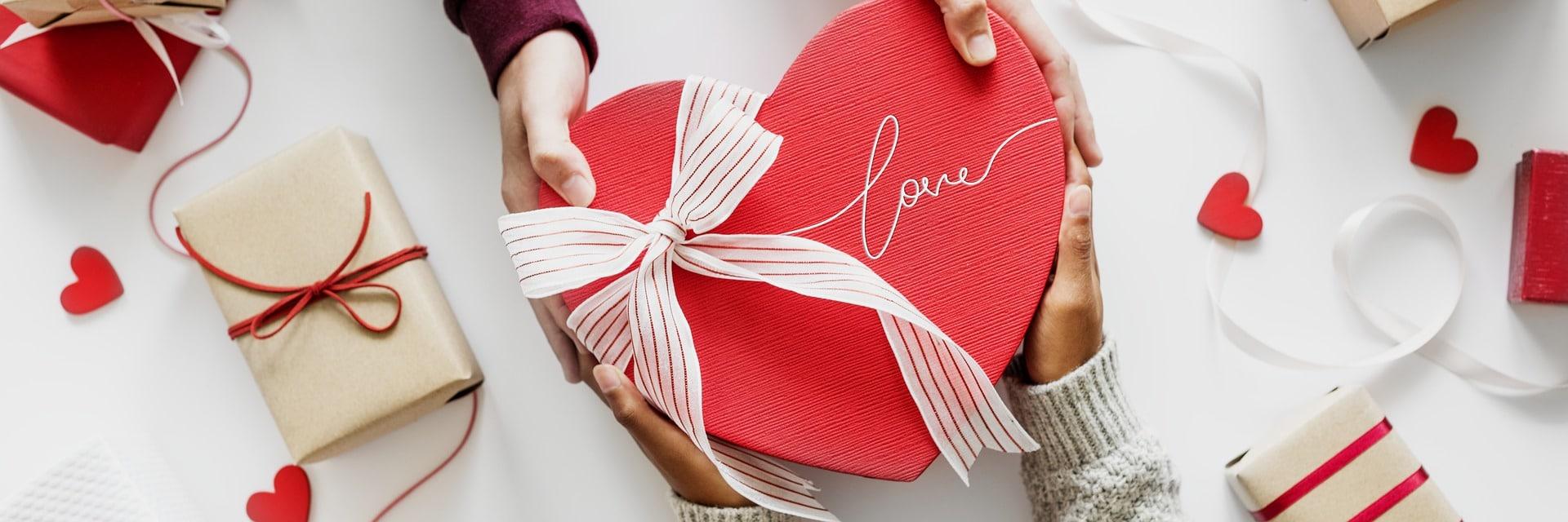 Combien De Rose Pour La St Valentin la saint valentin aux etats-unis en 2020 & son économie   blog