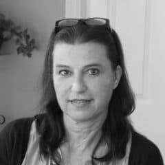 Anna DASZEWSKA