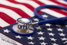 Quelle assurance santé aux USA pour un expatrié Français ?