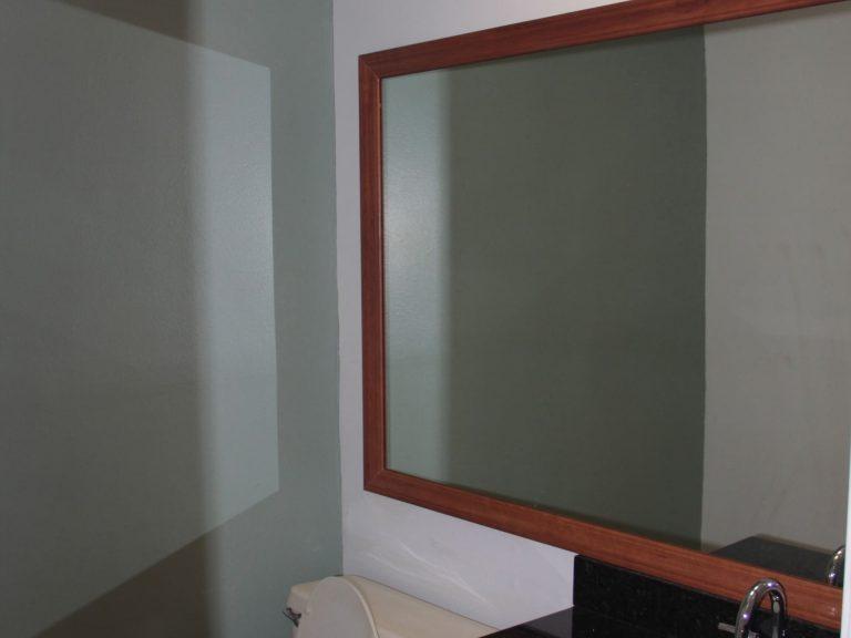 Salle de bain du condo CS2 disponible à la vente à Orlando