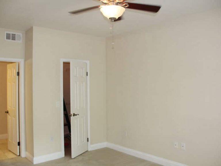 chambre du condo a vendre MD3 en floride avec auxandra