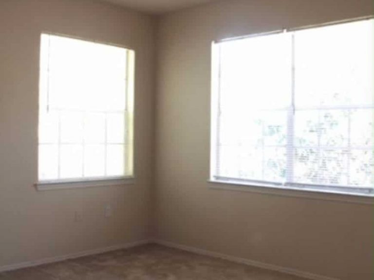 chambre du condo a vendre dans la residence azur en floride