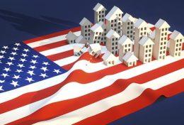investir aux usa dans l'immobilier
