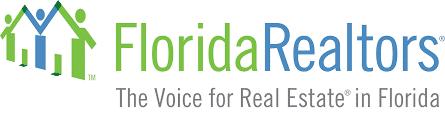 association florida realtors logo
