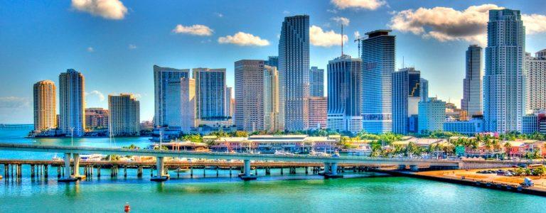 ville de miami south beach