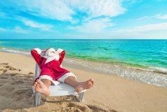 Auxandra vous souhaite de bonnes fêtes de fin d'année