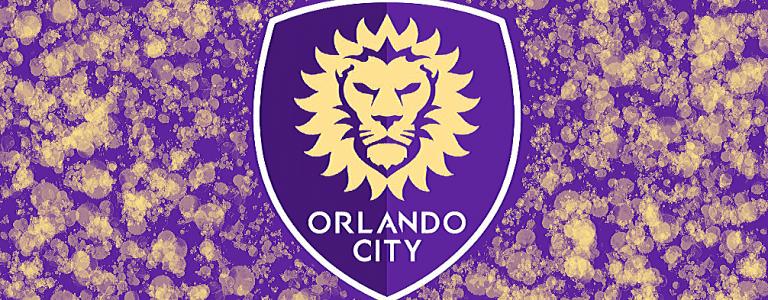 emblème de la ville d'orlando