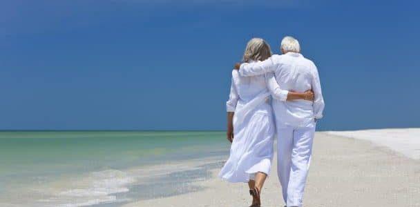 les retraités qui investissent en Floride