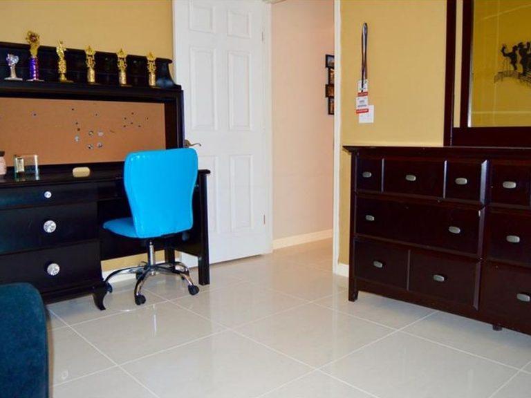 chambre bonus ou bureau