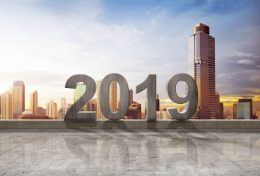 investissement locatif aux usa en 2019 les meilleures villes