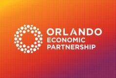 rapport 2030 sur l'economie d'orlando en floride