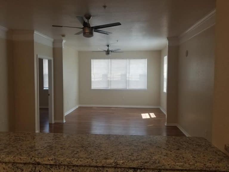 appartement HA2 à la vente en Floride