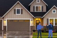 comment le covid-19 affecte-t-il l'immobilier aux usa ?