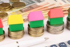 visuel investissement immobilier