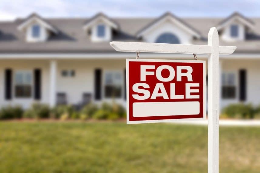 immobilier a vendre aux usa
