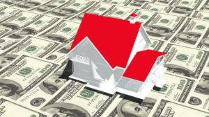 l'achat immobilier aux usa assure une bonne rentabilité locative
