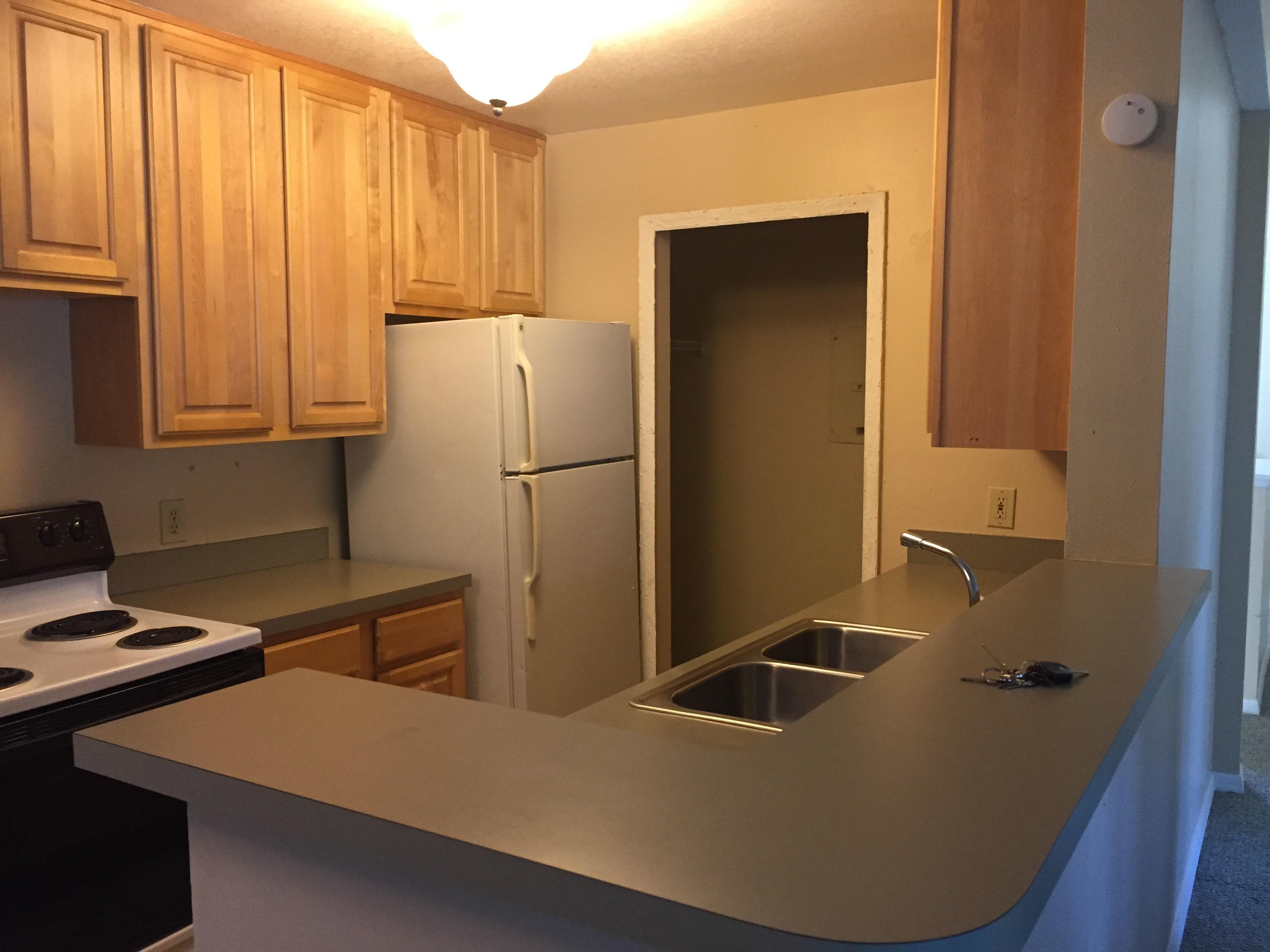 appartement-floride-orlando-renovation-cp-cuisine-blog-auxandra