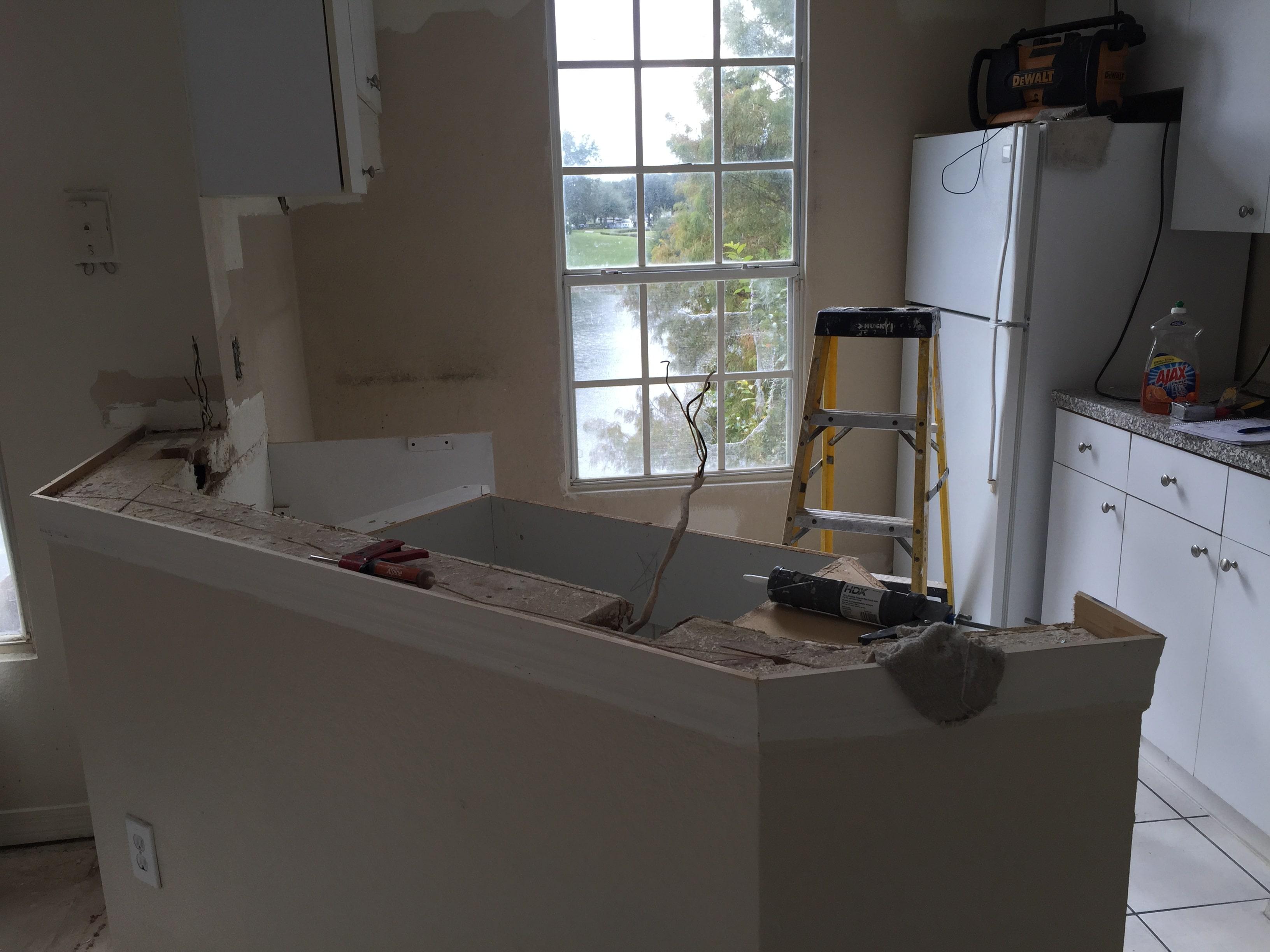 appartement-floride-orlando-renovation-cuisine-blog-auxandra
