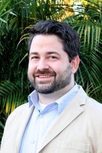 Brad Oconnor expert immobilier pour la Floride