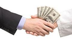 accord entre acheteur et vendeur aux usa