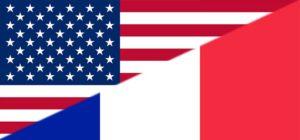 convention fiscale franco américaine