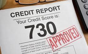 qu'est ce que l'historique de crédit aux USA