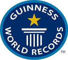 logo guinness world records