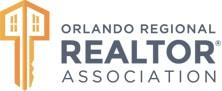 logo-orra, association des professionnels de l'immobilier sur la zone d'Orlando