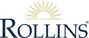 logo Rollins College Floride