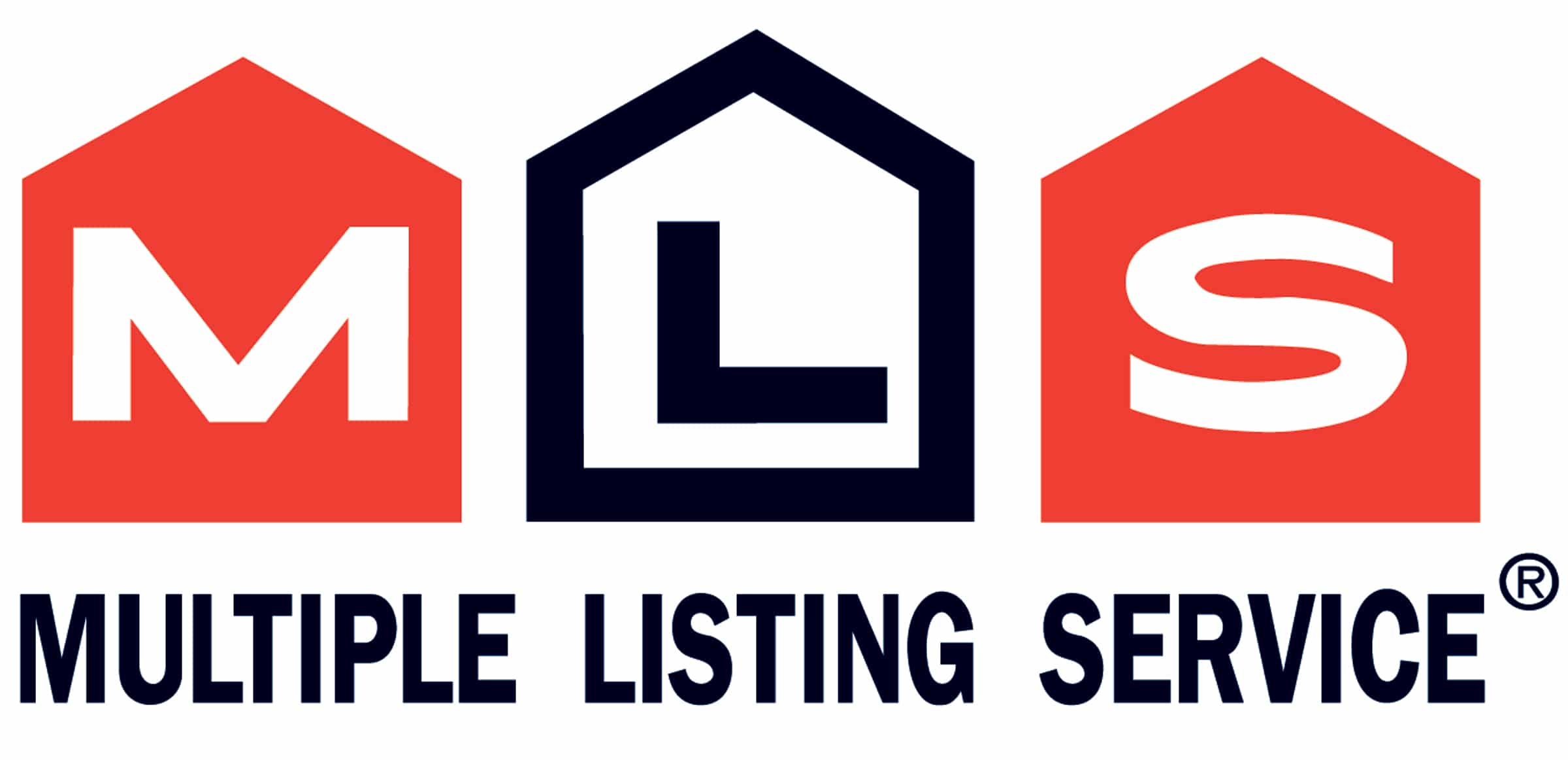 mls-immobilier-usa-logo-couleur