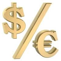 parite euro dolla favorable pour investir en floride debut 2018